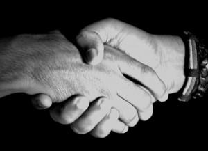 handshake_