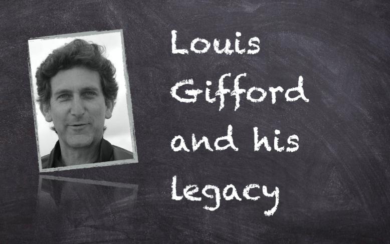 louis-legacy
