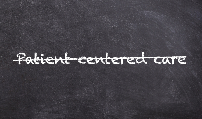 Paitient-centered-approach_Fotor