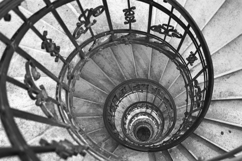 stairs-689625_1920_Fotor