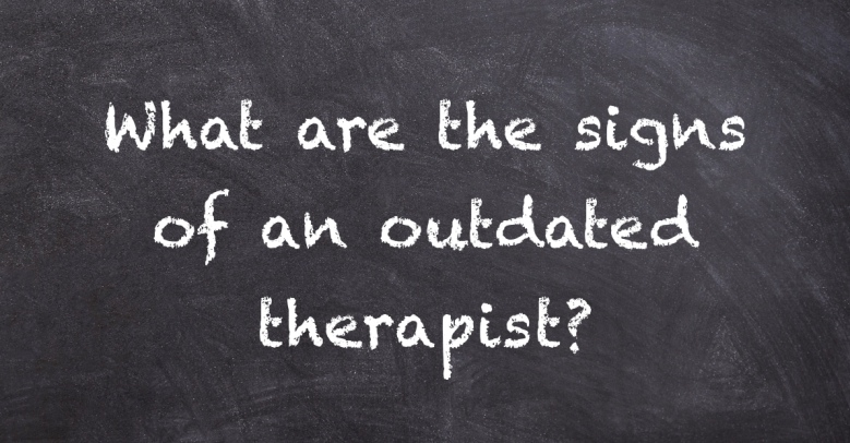 outdated-therapist_new