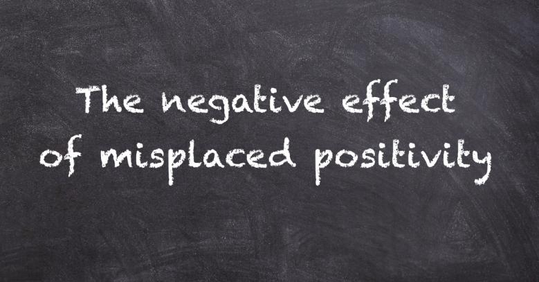 Misplaced-positivity_Final