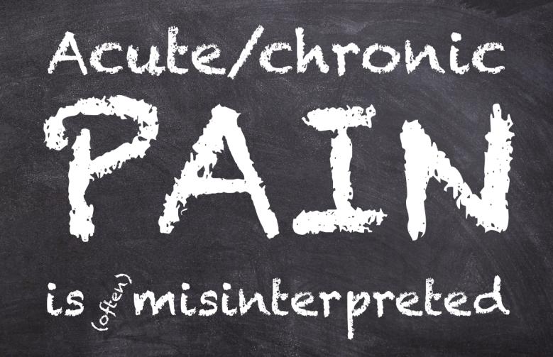 Acute-chronic-pain_Fotor
